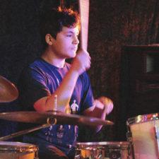 Drummer 2_500