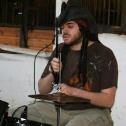 Johnathan - DeAngelis Studio of Music alumni