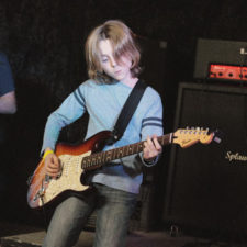 Lead Guitar 2_500