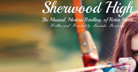 SherwoodHigh
