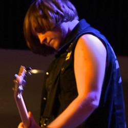 Tyler K. - DeAngelis Studio of Music alumni