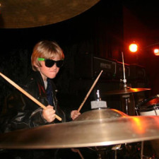 Drum Lessons - DeAngelis Studio of Music, Haverhill, MA