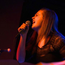 Singing & Voice Lessons - DeAngelis Studio of Music, Haverhill, MA
