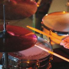 Drum Symbols_500