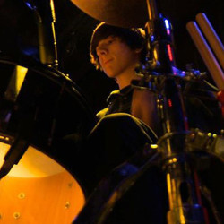 Jonathan T. - DeAngelis Studio of Music alumni