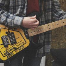 Logo Guitar 2_500