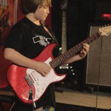 Red Guitar 1_500