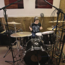 Studio Drummer 3_500